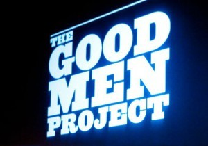 The-Good-Men-Project-bright-lights
