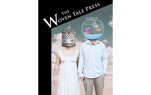 On The Woven Tale Press Today